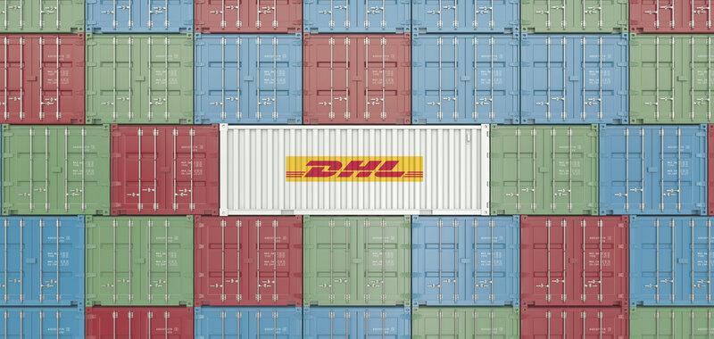 Entrevista con Mario Rodríguez, VP de Retail & Tech en DHL Supply Chain México